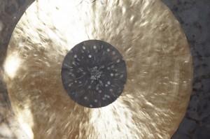 Gong (640x425)